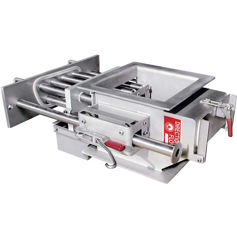 EZ Clean Drawer Magnet IMH Series