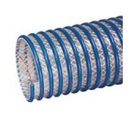 PVC Hose (Flexible)